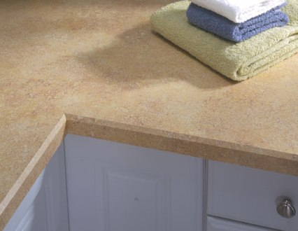 Laminates Are Still The Most Affordable Countertop Option. Click On The  Links Below To See The Various Textures ...